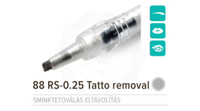 NPM 88RS 0,25
