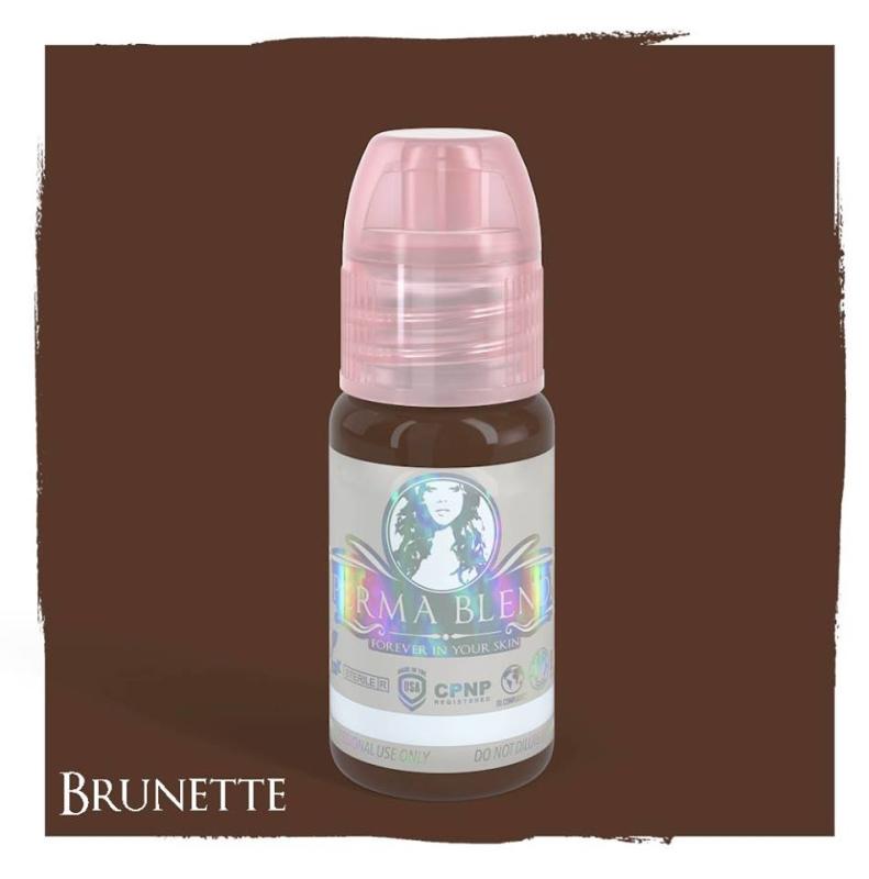PERMA BLEND Brunette 15ml