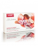PERMA BLEND EVENFLO SET 8x30ml, fotografie 1/1