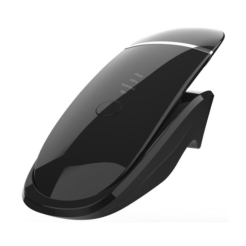Designová ultrazvuková špachtle