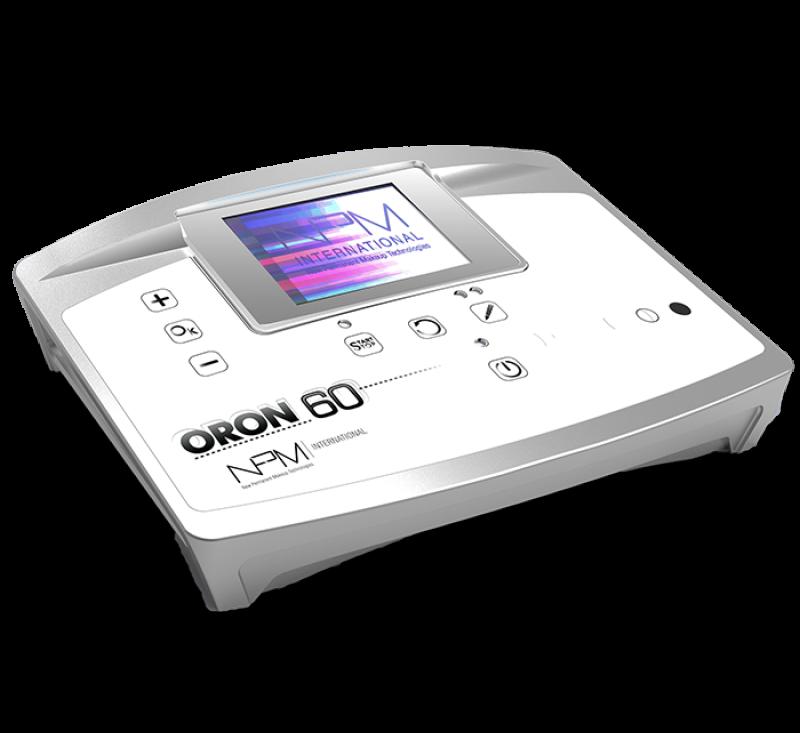 NPM Oron60
