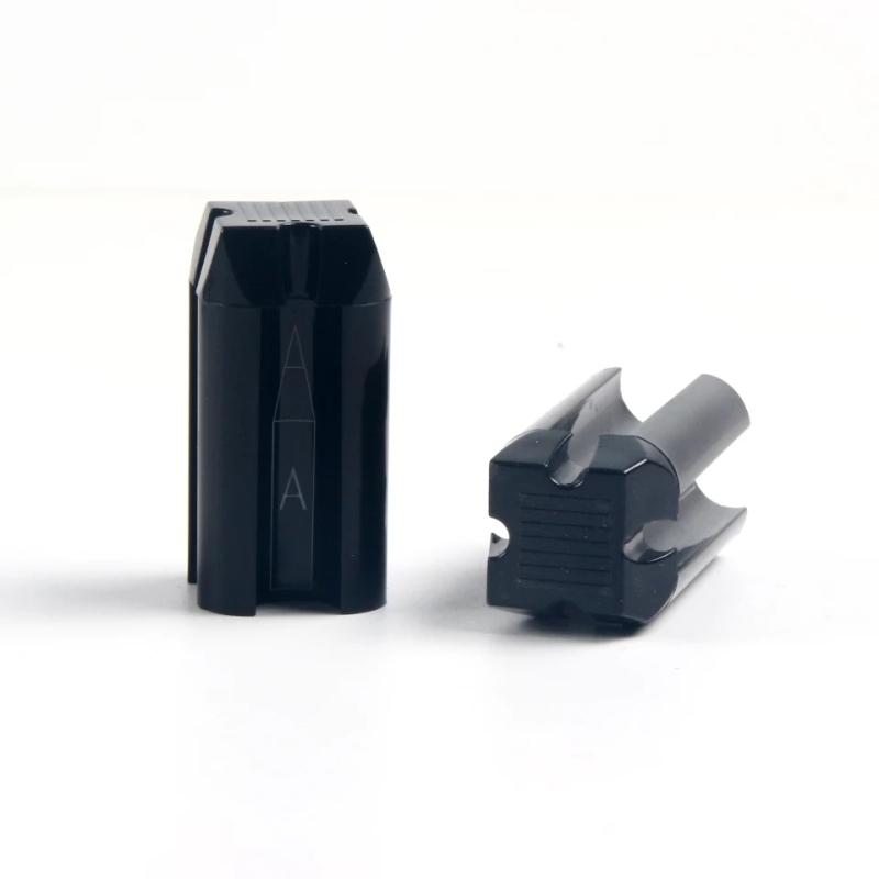 Forma pro ořez tužky